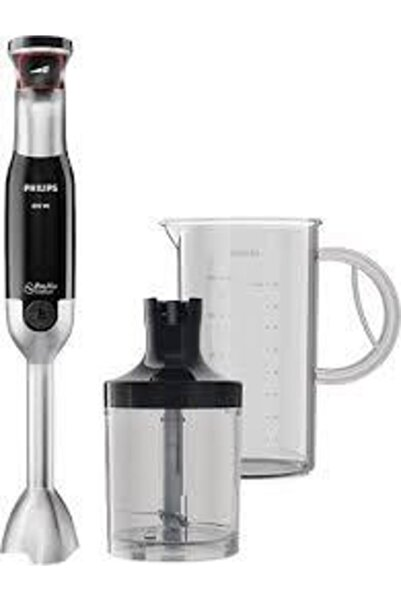 Philips Blender Seti