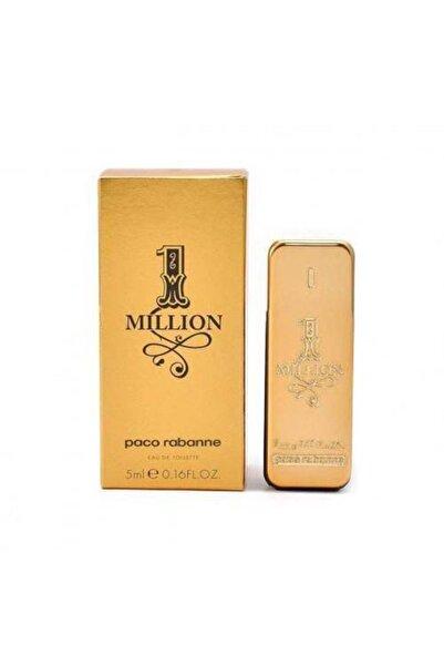 Paco  Rabanne Paco Rabanne 1 Million Edt 5ml Erkek Parfüm