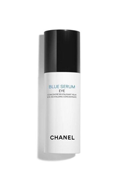 Chanel Blue Göz Serum 15 Ml