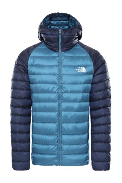 THE NORTH FACE M TREVAIL HOODIE  NF0A39N4SF61