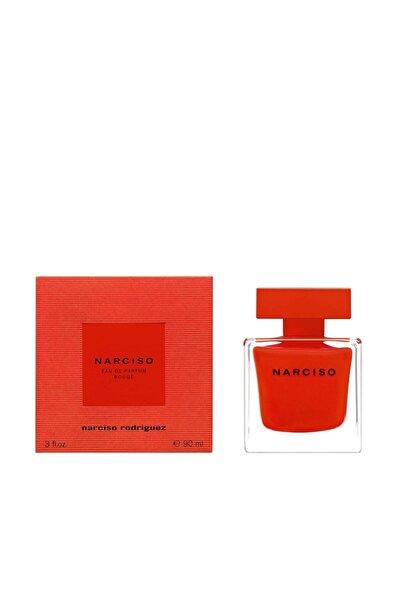 Narciso Rodriguez Narciso Rouge Edp 90 Ml Kadın Parfümü