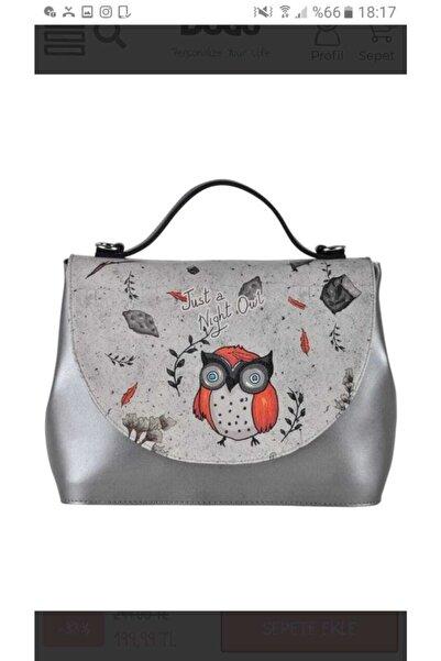 Dogo Handy Bag Night Owl