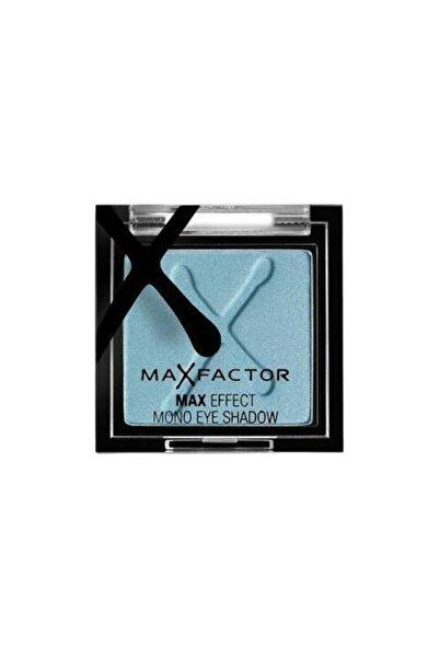 Max Factor Maxfactor Max Effect Mono Tekli Göz Farı No:09 Aqua Marine