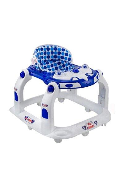 ES ARAS Kornalı Yaylı Lüx Bebek Yürüteç Bebek Arabası Yürüteç Örümcek Modelleri