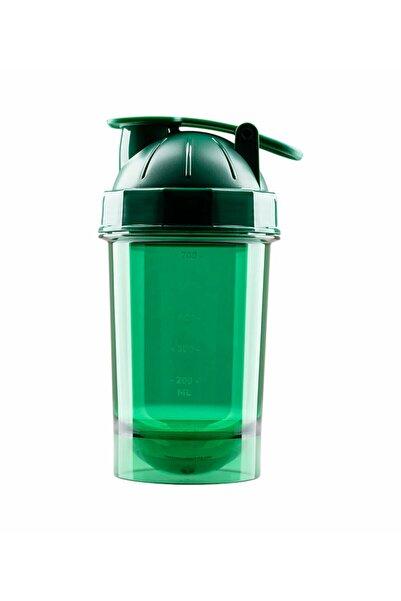 Dragonglass Shaker 700 ml Yeşil - Standart
