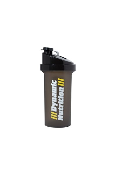 Dynamic Nutrition Dynamic Shaker 700 ml