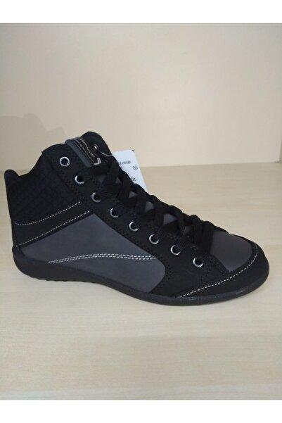 Lescon Kadın Outdoor Ayakkabı