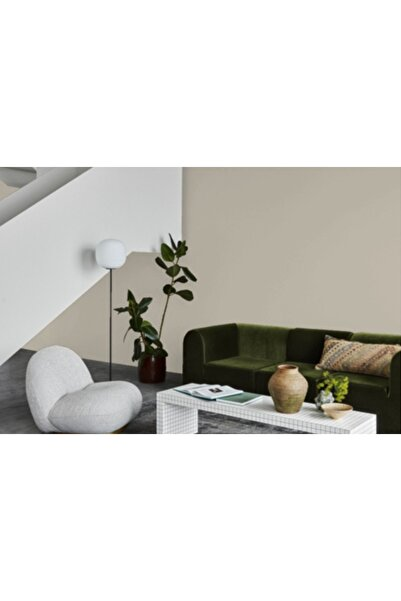 Jotun Fenomastic Güzel Evim Serisi Zengin Mat 1 lt Space 10678