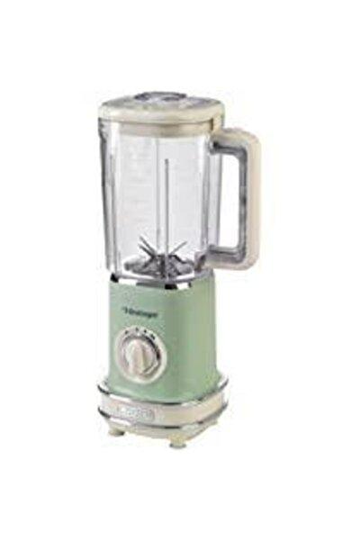 ARIETE Vintage Yeşil Blender