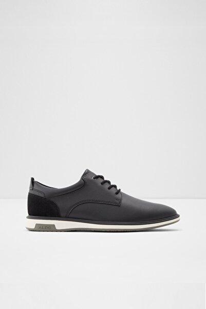 Aldo Metropole - Siyah Erkek Sneaker