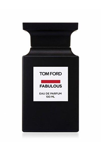 Tom Ford Fabulous Edp 100 ml