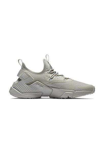 Nike Nıke Aır Huarache Drıft Ah7334-001