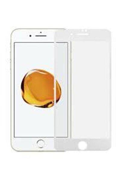 NEW Iphone 7 Ceramic Koruyucu Cam