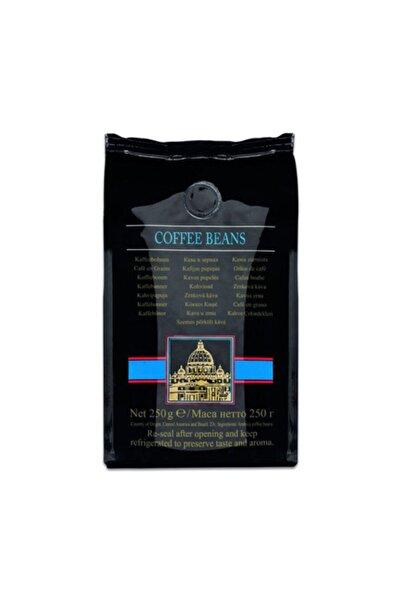 Amway Kahve Çekirdekleri Birim: 4x250 gr