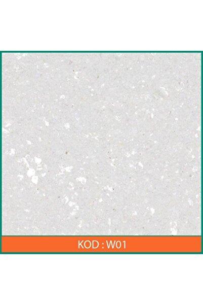 ventrawall Duvar Boyası Beyaz 5m²