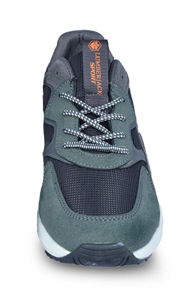 lumberjack Valentın 100536294 Bagcıklı Erkek Ayakkabı