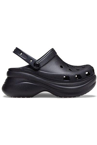 Crocs Classic Bae Clog W Kadın Terlik