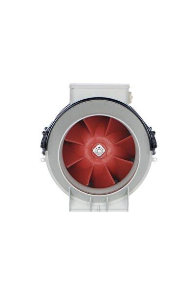 Vortice Vortıce Lıneo 315 V0 Hava Debisi 1740-2300 M3/h 2.5 Hız Anahtarı
