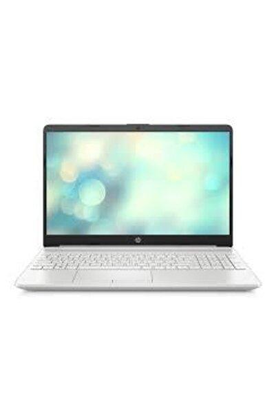 "HP 15-gw0004nt 1u9k9ea Amd Athlon 3050u 8gb Ram 256 Ssd 15.6"" Fhd Freedos"