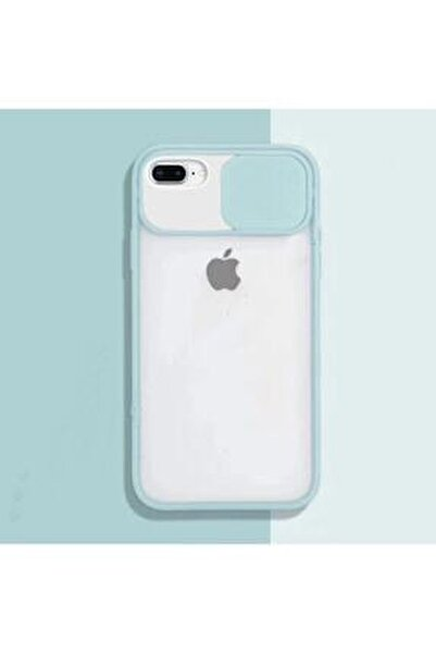Iphone 7 Plus 8 Plus Kılıf