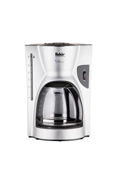 Fakir Cafe Prestige Filtre Kahve Makinesi