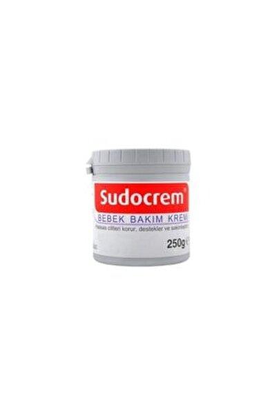 Biocodex Bebek Bakım Kremi 250 gr