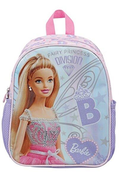 Mikro Otto Barbie Anaokulu Çantası Hawk Jr Fairy Princes 5011