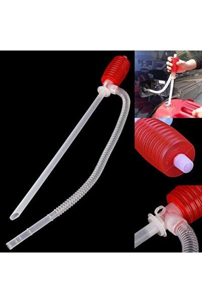 KAYAMU Su- Benzin - Yağ - Mazot - Sıvı Yakıt Pompası