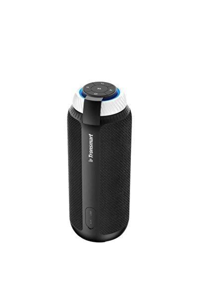 Tronsmart Element T6 25w Bluetooth Hoparlör Siyah