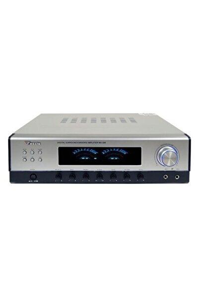 Westa Wa-686 Stereo Dinamik Vfd Ekran Amfi