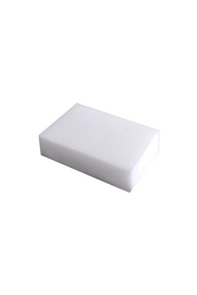 EminHome 1 Adet Beyaz Sıva Süngeri 146