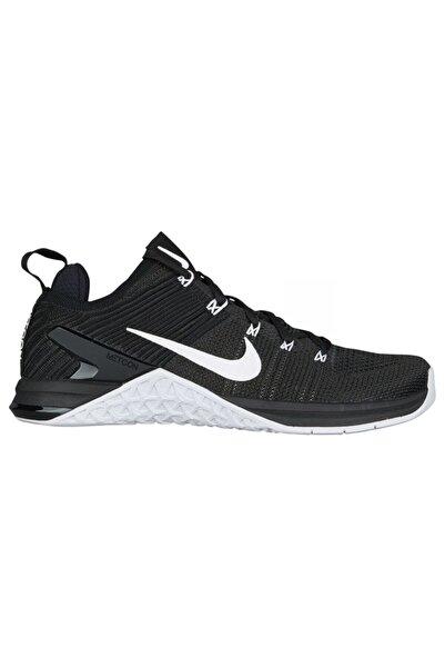 Nike Metcon Dsx Flyknit 2 924595-001