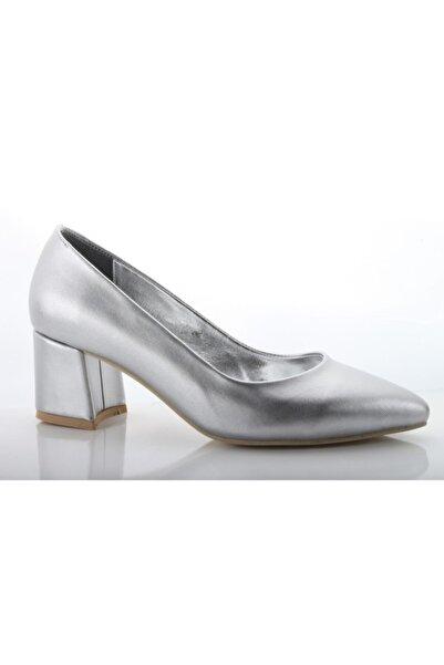 Almera 673-7p Kadın Günlük Ayakkabı