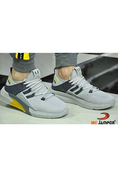 Marco Jamper Bp Company Jamper Erkek Spor Ayakkabı