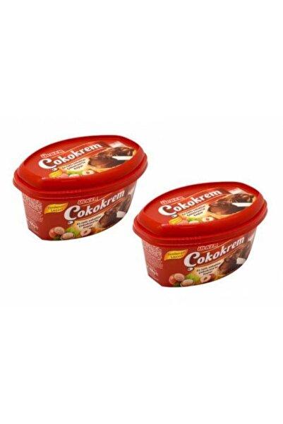 Ülker Çokokrem 400 gr  2'li