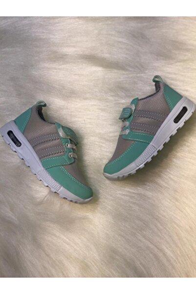 Caretta Çocuk Ayakkabısı