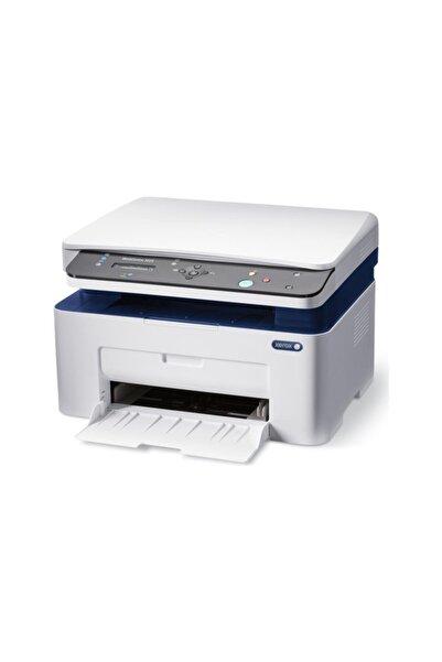 Xerox 3025v_bı Lazer Yazıcı