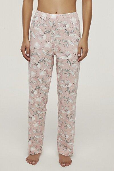 Penti Pembe Magnolia Rose Pantolon