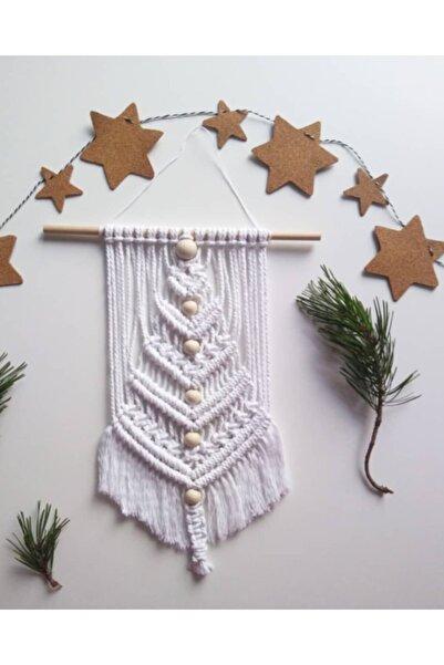 Lava design Boho Christmas