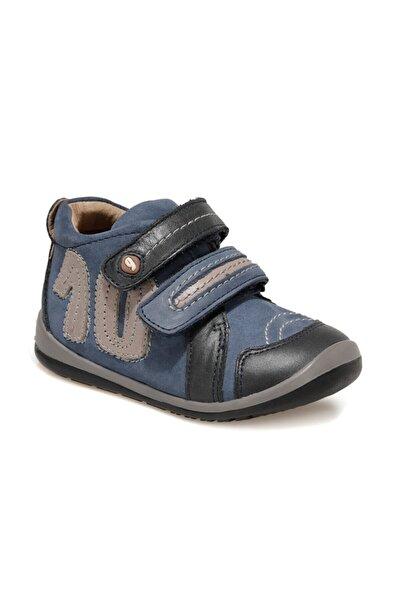 Garvalin 131337 Garvalın Lacivert Erkek Çocuk Casual Ayakkabı