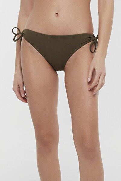 Penti Haki Basic Ring Bikini Altı