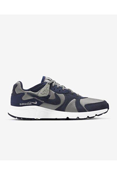 Nike Atsuma Erkek Spor Ayakkabı - Cd5461 008