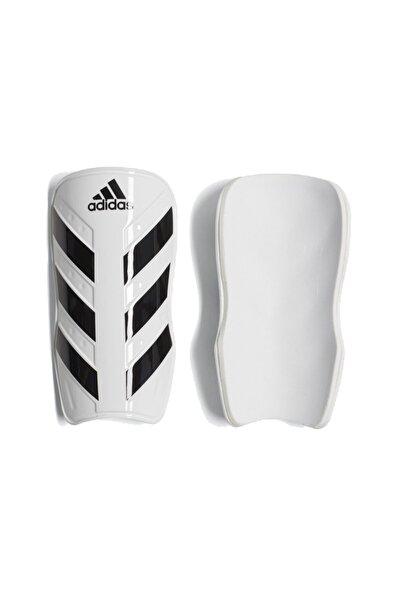 adidas Futbol Tekmelik Cw5561 Everlesto