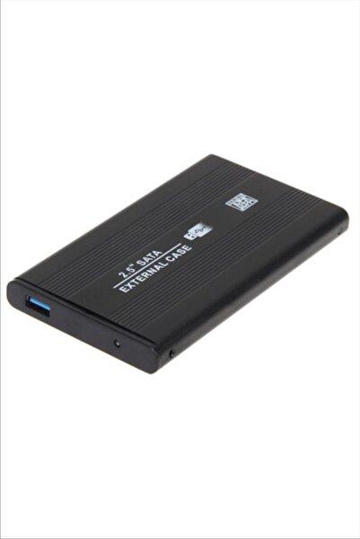 """HITACHI 500gb 2.5"""" Taşınabilir Disk"""