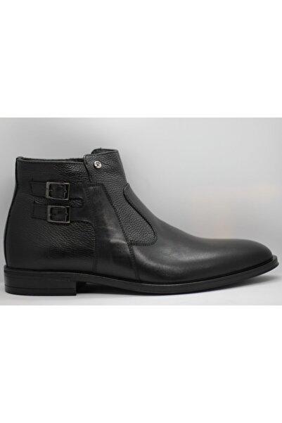 Pierre Cardin Erkek Ayakkabı 1196061
