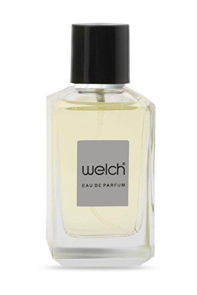 Welch Wfc Unisex Edp Parfüm 100 Ml.
