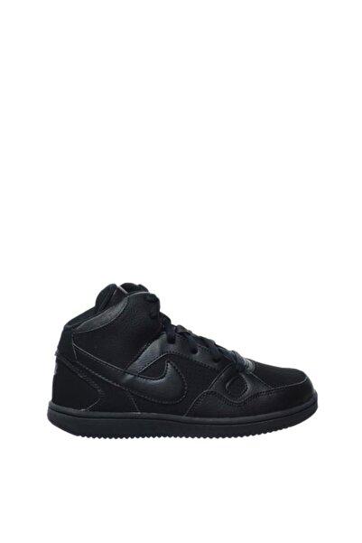 Nike Son Of Force Mid 615161-021 Spor Ayakkabı