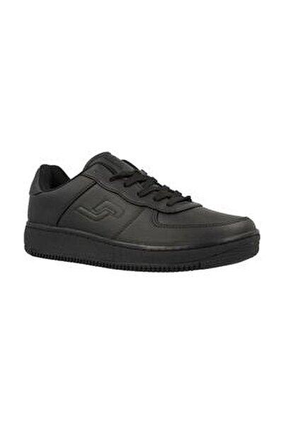 Siyah Unisex Ayakkabı
