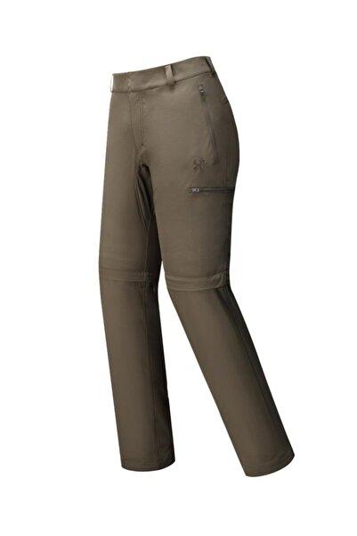 2AS Sayram Regular Erkek Pantolon Yeşil