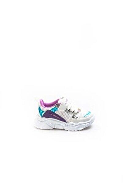 Fast Step Sneaker